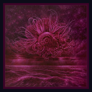 IN MOURNING - Garden of Storms (2019) - Sweden